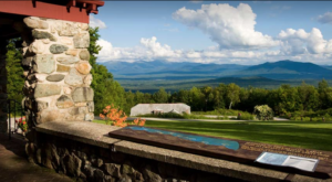 This Hidden New Hampshire Estate Is A True Treasure With Stunning Views