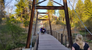 Utah's Newest Park Will Make You Feel Like A Kid Again