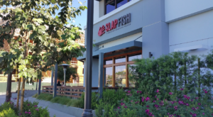 The World's Best Fish Tacos Can Be Found Right Here In Southern California