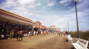 Everyone From Delaware Should Take This Awesome Beach Vacation Before They Die