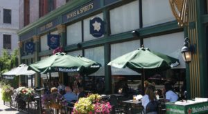 7 Cleveland Restaurants You'll Never Forgive Yourself For Not Trying