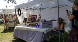 The Lovely Lavender Festival In Michigan You Don't Want To Miss