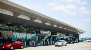 Why This Midwestern Airport Was Just Named Most Improved In North America