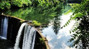 8 Low-Key Hikes In North Carolina With Amazing Payoffs