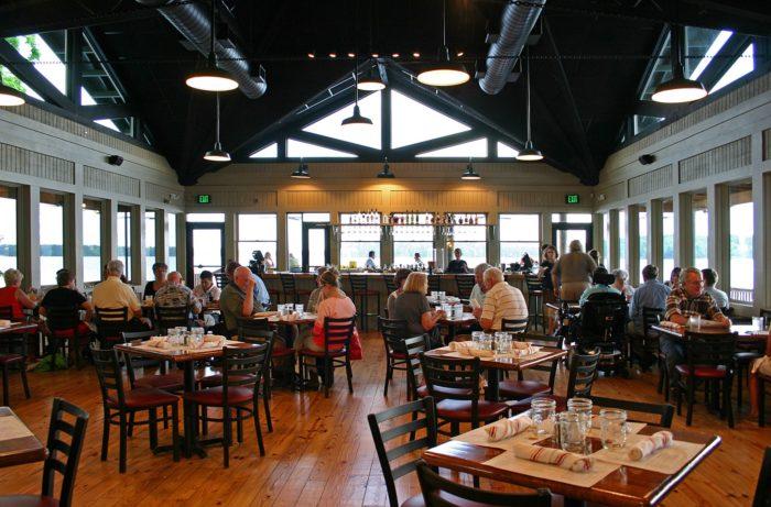 Facebook Kowaliga Restaurant