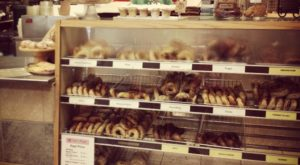 The Best Darn Bagels In America Are Right Here In Vermont