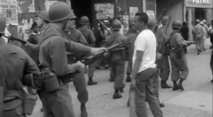 Rare Footage In The 1960s Shows New Jersey In A Completely Different Way