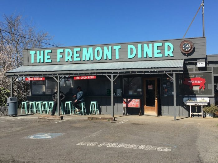 This Is By Far One Of The Best Places To Grab Some Breakfast Brunch Or Lunch In Northern California