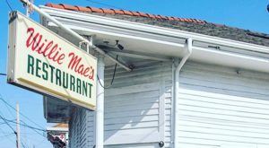 6 Yummy Restaurants In New Orleans That Are So Worth The Wait