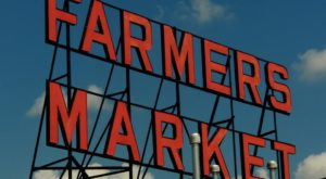 A Trip To This Gigantic Indoor Farmer's Market in New Jersey Will Make Your Weekend Complete