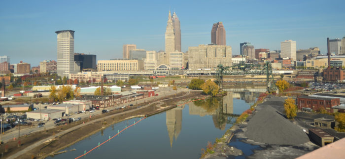 If You Can Pronounce These 9 Words, You've Lived In Cleveland For Far Too Long