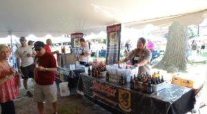 13 Fabulous Wisconsin Beer Festivals You Don't Want To Miss This Summer