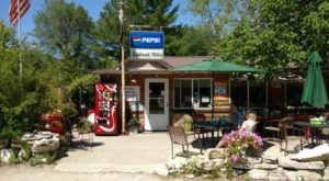 These 8 Small Town Iowa Restaurants Will Serve You The Best Meal Of Your Life
