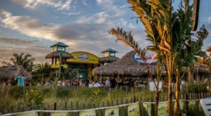 7 Places In Delaware That Are Like A Caribbean Paradise In The Summer