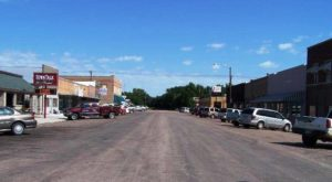 This Tiny Town In Nebraska Has A Little Bit Of Everything
