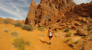 10 Undying Habits That Prove You Can Never Take Nevada Out Of The Nevadan