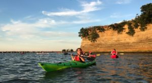 9 Awesome Outdoor Adventures For Your Cleveland Summer Bucket List