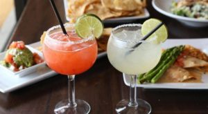 Here Are The 10 Most Delicious Margaritas You Can Get In Missouri