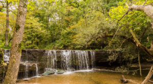 11 Lesser-Known State Parks In Minnesota That Will Absolutely Amaze You