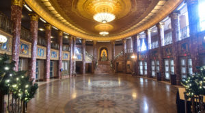 9 Places Where You Can Still Experience Old Cleveland