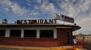 This Desert Town Diner In New Mexico Does Home Cooking To Perfection