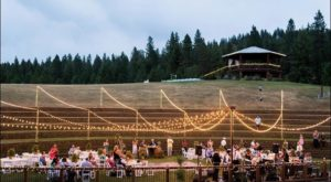 You Don't Want To Miss This Mouthwatering BBQ Festival In Idaho This Summer