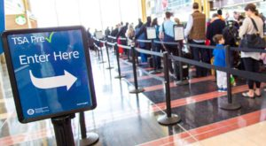Why TSA Pre-Check Is Worth Every Penny