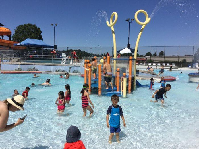City Of Renton Water Rates