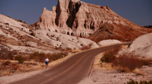 This Texas Backroad Will Take You On An Amazing Adventure