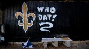 7 Ways Growing Up In New Orleans Prepares You For The Real World