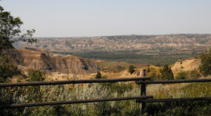 8 Lesser-Known State Parks In North Dakota That Will Absolutely Amaze You