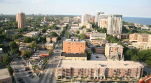 Most People Don't Know The History Behind These 7 Famous Milwaukee Streets