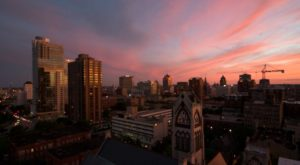 8 Brutally Honest Statements About Milwaukee That Couldn't Be More True