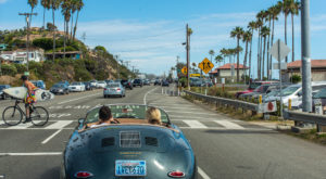 10 Privileges Southern Californians Have That The Rest Of The U.S. Doesn't
