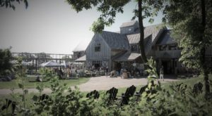 This Minnesota Market Is A True Hidden Gem You'll Want To Discover This Summer