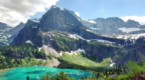 11 Privileges Montanans Have That The Rest Of The U.S. Doesn't