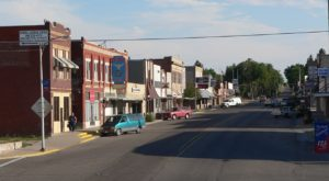 The Most Nebraska Town Ever And Why You Need To Visit