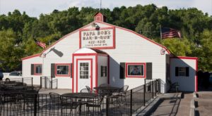 9 Underrated Kansas Restaurants That Belong On Your Bucket List