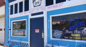 This Unassuming Restaurant In Kansas Has Some Of The Best Food You've Ever Tasted