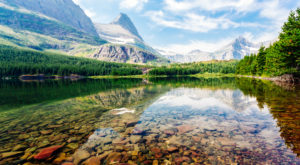 10 Amazing Reasons Not To Leave Montana This Summer