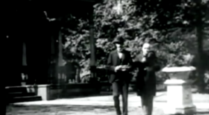 Here Is The Oldest Video Footage Ever Taken In Ohio And It's Absolutely Incredible