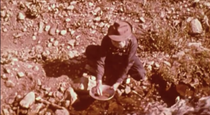 Here Is Some Of The Oldest Video Footage Ever Taken In Colorado And It's Absolutely Incredible