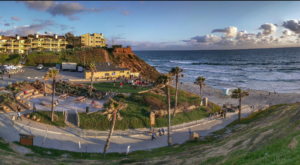The Tiny Beach Town In Southern California You've Never Heard Of But Need To Visit