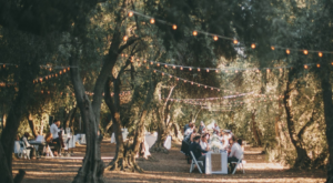 The Historic Ranch In Southern California That Makes For A Dreamy Day Trip
