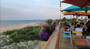 The Only Place Where You Can Have A Tropical Vacation Without Ever Leaving Delaware