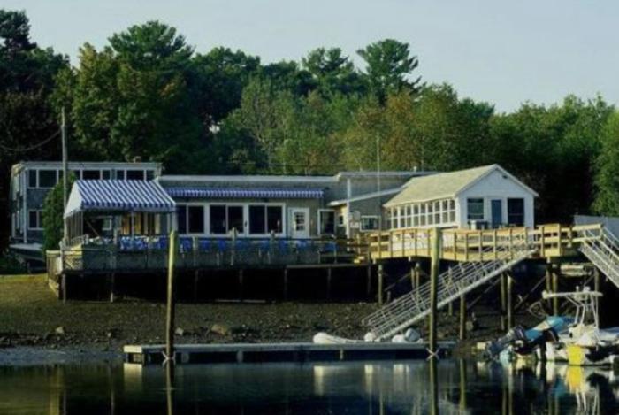 Byob Restaurants In New Haven