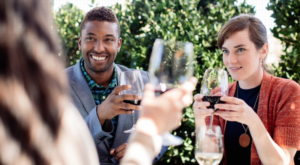 Uber Is Now Offering Customized Wine Tours And They Look Like Loads Of Fun