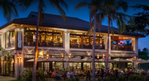 You Haven't Lived Until You've Tried The Food From This Swoon-Worthy Restaurant In Hawaii