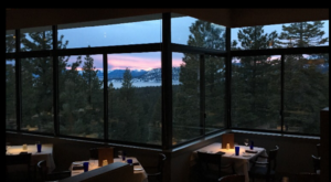 The Secluded Restaurant In Nevada That Looks Straight Out Of A Storybook