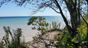 This Hidden Spot Near Milwaukee Is Unbelievably Beautiful And You'll Want To Find It